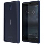 Celular Nokia 3 Android 4g Lte Hd 5' 16gb 2gb Ram 8mp