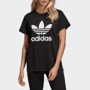 adidas Originals Boyfriend Trefoil DX2323 női póló