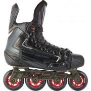 Tempish Inline Hockey Skates Tempish Triton Blackstorm