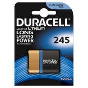 Duracell DL245
