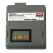 Batteria Zebra RW420 (HRW420-Li)