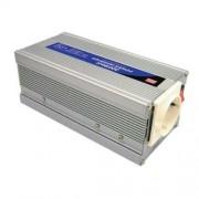 Mean Well 12v-230v 300W Inverter