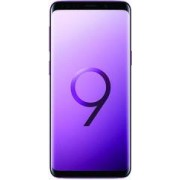 Samsung Galaxy S9 64GB paars