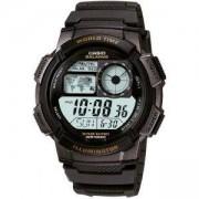 Мъжки часовник Casio Outgear AE-1000W-1A