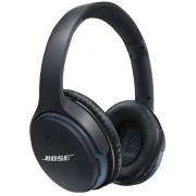 Bose #174; SoundLink™ Around Ear Wireless Headphones II Black