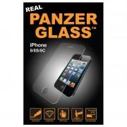 Protector de Ecrã PanzerGlass para iPhone 5 / 5S / SE / 5C - 1 unidade