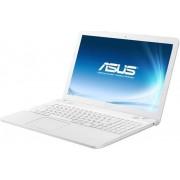 Prijenosno računalo Asus VivoBook 15 X541NA-GO131