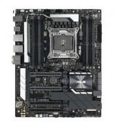 Placa de baza ASUS WS X299 PRO/SE, Intel X299, LGA 2066, CEB