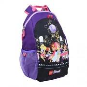 LEGO Friends Pop Star Heritage Basic Backpack