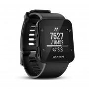 Garmin Forerunner 35 GPS con monitor cardíaco en la muñeca - Negro