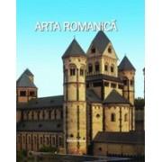 Arta romanica.