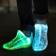 mm - Led Shoes - Maat 30