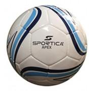 Minge fotbal Sportica Apex
