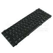 Tastatura Laptop Gateway M-150XL + CADOU