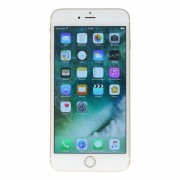 Apple iPhone 6 Plus 128GB oro refurbished