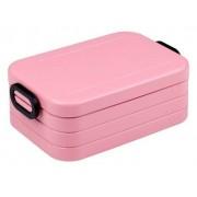 Mepal Lunchbox Take a Break Midi Roze