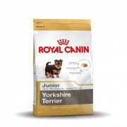 Royal Canin Yorkshire Terrier Junior pour chiot 1.5 kg