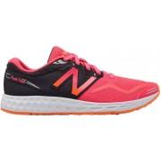 New Balance Venize - scarpe running neutre - donna - Black/Pink