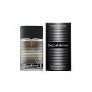 Perfume Ermenegildo Zegna Intenso Edt 100 Ml (h)