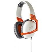Polk Audio Striker P1 Gaming Headset Orange