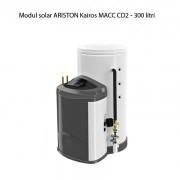 Modul solar Ariston Kairos MACC CD2 - 300 litri
