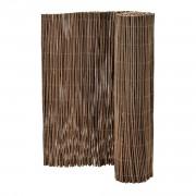 Ограда/Преграда от ракита 100 x 500 cm