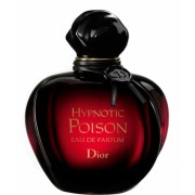Dior Hypnotic Poison (EDP) EDP 100 ml