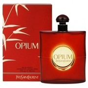 Yves Saint Laurent Opium 2009 eau de toilette 90 ml ТЕСТЕР за жени