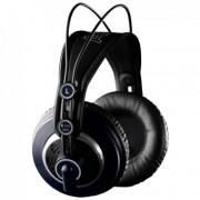 AKG slušalice K240 MKII (Crne)