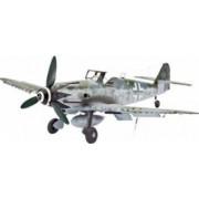 Macheta Revell Messerschmitt Bf109 G-10 Erla Bubi Hartmann