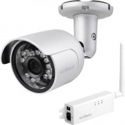 LAN, WLAN mrežna kamera EDIMAX IC-9110W 1280 x 720 piksela