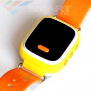 Ceas cu GPS si telefon pentru copii SMARTKids 05