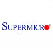 PŁYTA GŁÓWNA SERWEROWA SUPERMICRO MBD-X11SSH-F-O (LGA 1151 MICRO ATX)