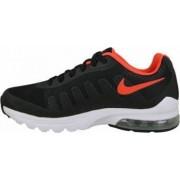 Pantofi Sport Copii Nike Air Max Invigor (GS) Marimea 38.5