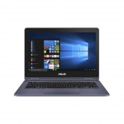 "Asus Tp202na-Eh012t Vivobook Flip 12 Notebook Convertibile 2in1 11,6"" Touchscree"