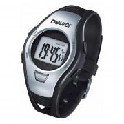 Reloj Pulsometro Beurer Pm15 Monitor Frecuencia Cardiaca