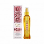 Loreal L'Oreal Expert Mythic Oil Colour Glow Oil 100ml