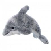 Flopsie - Drake delfin 30 cm Aurora