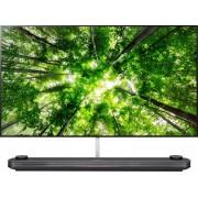 OLED телевизор LG OLED65W8PLA