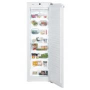 Liebherr SIGN 3524 Congelatore Integrabile da Incasso Capacita' 248 Litri Classe energetica A++ No Frost 178 cm