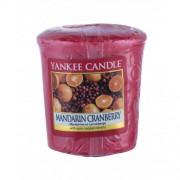 Yankee Candle Mandarin Cranberry 49 g unisex