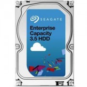 Твърд диск SEAGATE HDD Server Enterprise Capacity (3.5 / 2TB / 128m/ SATA 6Gb/s/ 7200rpm), ST2000NM0055