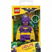 LEGO Batman Movie Batgirl LGL-KE104