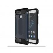 Película em Vidro Temperado para Sony Xperia XA1
