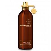 Montale Wild Aoud EDP унисекс парфюм 100 мл. Без опаковка