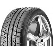 Anvelope Michelin PILOT ALPIN PA3 MO 245/45 R17 99V