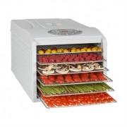 Déshydrateur 6 plateaux Kitchenchef Professional KYS-333B