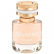 Boucheron - quatre eau de parfum - 30 ml spray