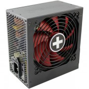 Sursa Xilence Performance X XP650R9, 650W, 80 Plus Gold