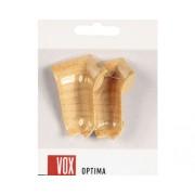 Coltar interior Vox artar 2 bucati